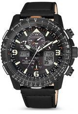 Montre Montre Homme Promaster Sky Radio Controlled JY8085-14H - Citizen