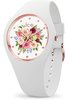 Montre Montre Femme ICE flower 017575 - Ice-Watch