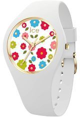 Montre Montre Femme ICE flower 017582 - Ice-Watch