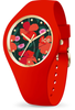 Montre Montre Femme ICE flower 017577 - Ice-Watch
