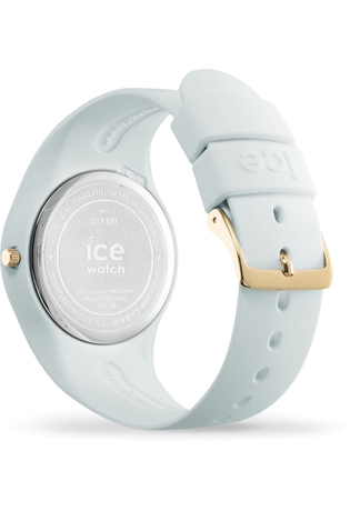 Montre Montre Femme ICE flower - Mint Garden M 017581 - Ice-Watch - Vue 1