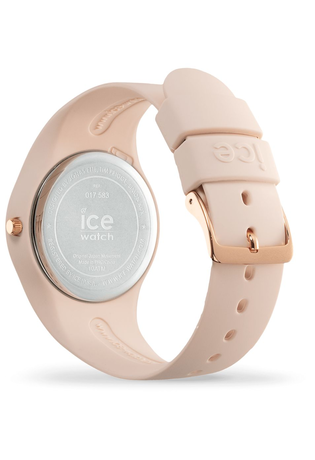 Montre Montre Femme ICE flower - Pink Bouquet M 017583 - Ice-Watch - Vue 1
