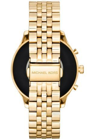 Montre Montre Femme Lexington 2 Access MKT5078 - Michael Kors - Vue 1