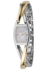 Montre Essentials NY4634 - DKNY