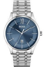 Montre Montre Homme Distinction 1513798 - BOSS