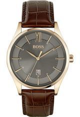 Montre Montre Homme Distinction 1513796 - BOSS
