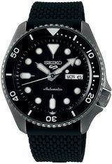 Montre Montre Homme Suits SRPD65K2 - Seiko 5 Sports