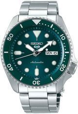 Montre Montre Homme Sports SRPD61K1 - Seiko 5 Sports