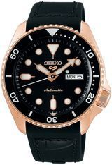 Montre Montre Homme Sports SRPD76K1 - Seiko 5 Sports