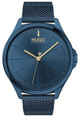 Montre Montre Homme Smash 1530136 - HUGO