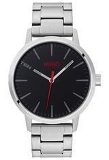 Montre Montre Homme Stand 1530140 - HUGO