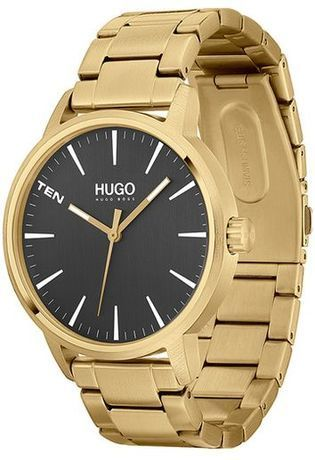 Montre Montre Homme Stand 1530142 - HUGO