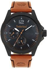 Montre Montre Homme Taunton TBL.15944JYB/02 - Timberland