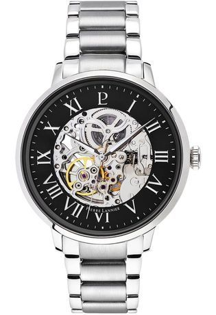 Montre Montre Homme Weekend Automatic 317B131 - Pierre Lannier - Vue 0