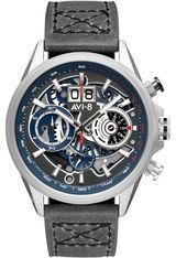 Montre Montre Homme Hawker Harrier II AV-4065-04 - AVI-8