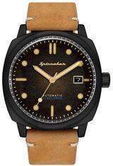 Montre Montre Homme Hull SP-5059-04 - Spinnaker