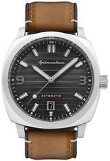 Montre Montre Homme Hull Riviera SP-5073-05 - Spinnaker
