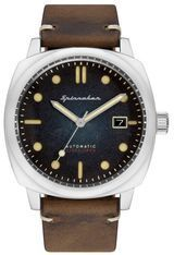 Montre Montre Homme Hull SP-5059-01 - Spinnaker