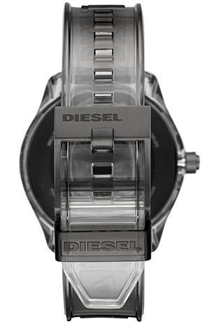 Montre Montre Homme On Axial DZT2018 - Diesel - Vue 1