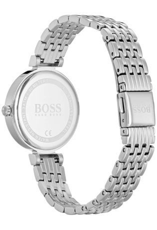 Montre Montre Femme Celebration 1502478 - BOSS - Vue 1