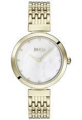 Montre Montre Femme Celebration 1502479 - BOSS