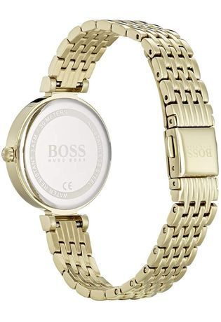Montre Montre Femme Celebration 1502479 - BOSS - Vue 1