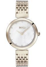 Montre Montre Femme Celebration 1502480 - BOSS