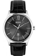 Montre Montre Homme Distinction 1513794 - BOSS