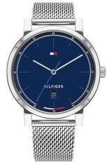 Montre Montre Homme Thompson 1791732 - Tommy Hilfiger