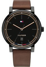 Montre Montre Homme Thompson 1791736 - Tommy Hilfiger