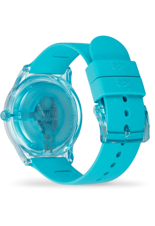 Montre Montre Femme, Homme ICE solar 017769 - Ice-Watch