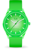 Montre Montre Femme, Homme ICE solar Grass M 017770 - Ice-Watch