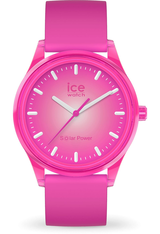 Montre Montre Femme, Adolescent, Enfant ICE solar 017772 - Ice-Watch
