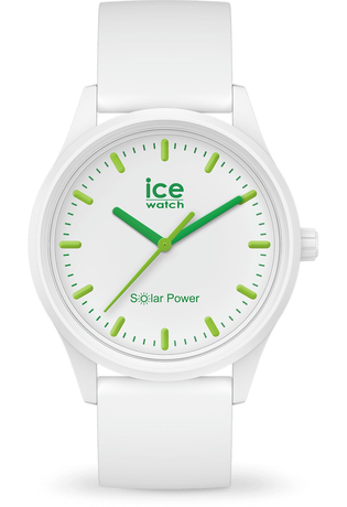 Montre Montre Femme, Homme ICE solar - Nature M 017762 - Ice-Watch - Vue 0