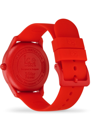 Montre Montre Femme, Homme ICE solar - Red Sea M 017765 - Ice-Watch - Vue 1