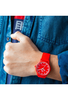 Montre Montre Femme, Homme ICE solar - Red Sea M 017765 - Ice-Watch - Vue 2