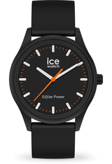 Montre Montre Femme, Homme ICE solar - Rock M  017764 - Ice-Watch