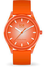 Montre Montre Femme, Homme ICE solar - Sunlight M 017771 - Ice-Watch