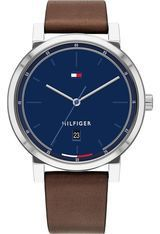 Montre Montre Homme Thompson 1791780 - Tommy Hilfiger