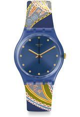 Montre Montre Femme Silky Way GN263 - Swatch