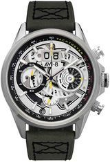 Montre Montre Homme Hawker Harrier II Matador Edition AV-4065-01 - AVI-8