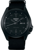 Montre Montre Homme Solid Boy SRPE69K1 - Seiko 5 Sports