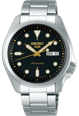 Montre Montre Homme Solid Boy SRPE57K1 - Seiko 5 Sports