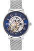 Montre Montre Homme Coffret Weekend Automatique 461C168 - Pierre Lannier