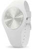 Montre Montre Adolescent, Femme, Enfant ICE colour 018126 - Ice-Watch
