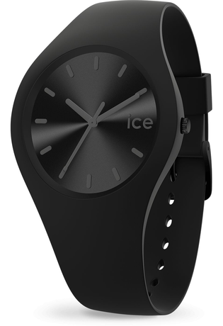 Montre Montre Adolescent, Femme, Enfant ICE colour Phantom S 018125 - Ice-Watch - Vue 0