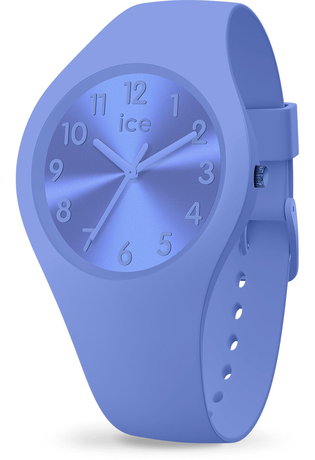 Montre Montre Adolescent, Femme, Enfant ICE colour 017913 - Ice-Watch - Vue 0