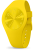 Montre Montre Adolescent, Femme, Enfant ICE colour Citrus S 017908 - Ice-Watch