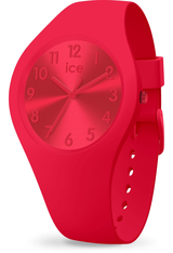 Montre Montre Adolescent, Femme, Enfant ICE colour 017916 - Ice-Watch