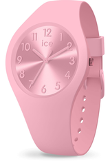 Montre Montre Adolescent, Femme, Enfant ICE colour 017915 - Ice-Watch